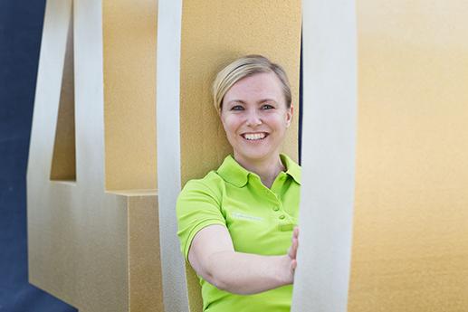 Schuy Exclusiv Reisen_das Schuy Reise Team_Christiane_Alberti
