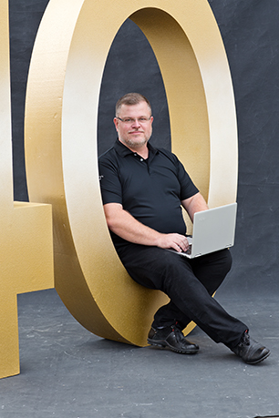 Schuy Reisen_Frank Dahmen