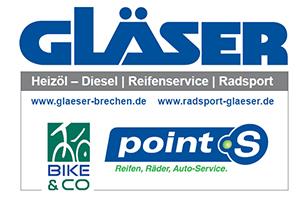 Schuy Exclusiv Reisen_Radreisen_Partner_Glaeser