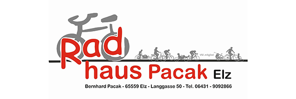 Schuy Exclusiv Reisen_Radreisen_Partner_Pacak
