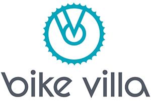 Schuy Exclusiv Reisen_Radreisen_Partner_bike villa