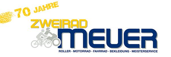Schuy Exclusiv Reisen_Radreisen_Partner_Meuer