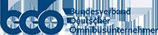 Schuy Exclusiv Reisen_bdo_Bundesverband Deutscher Omnibusunternehmer