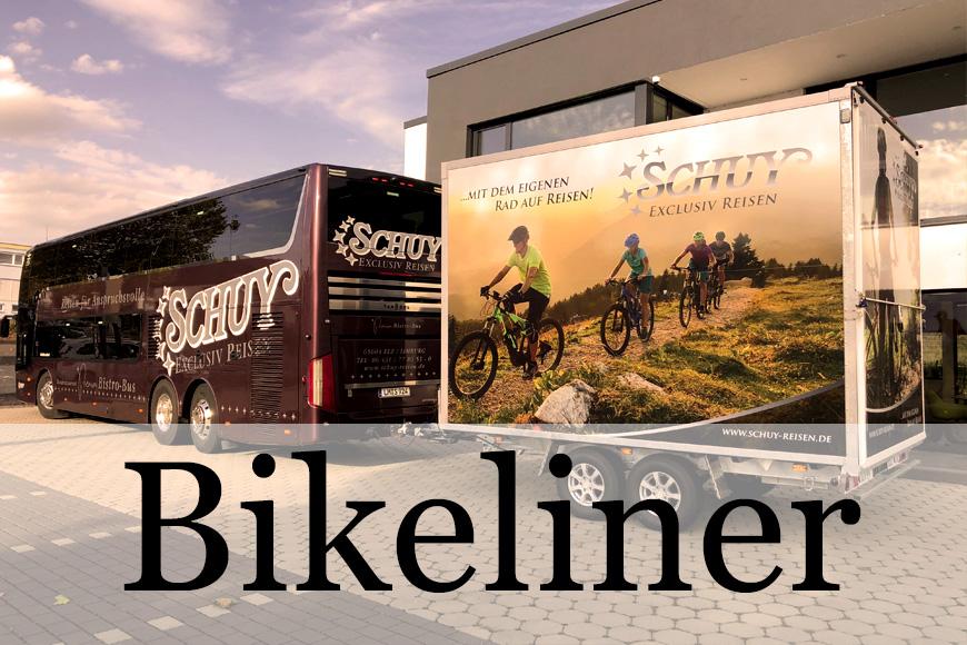 teaser_bikeliner